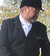 Don Skelly, Real Estate Agent in Orange, VA