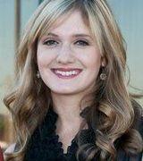 Catherine Pittman, Agent in Crestview, FL