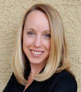 Robyn Lugo, Real Estate Agent in Scottsdale, AZ