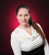 Maria Dockham, Real Estate Pro in Charlotte, NC