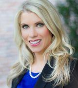 Laura Bryant, Agent in Tulsa, OK