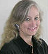 Cindy A Cannon, Agent in Cahokie, IL