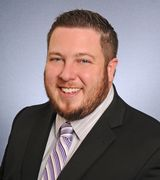 Bryson Smith, Real Estate Pro in Peoria, IL