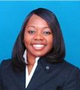 Latisha Hayn…, Real Estate Pro in Edison, NJ