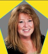 Kim Eisen, Real Estate Pro in Twin Cities, MN