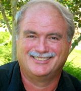 Mark J Montet, Real Estate Pro in Gulfport, MS