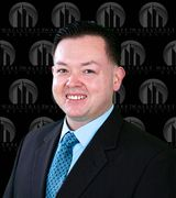 Mark M Galav…, Real Estate Pro in Downey, CA