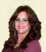 Olga Gonzalez, Real Estate Pro in Weston, FL