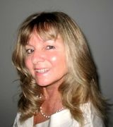 Karen Maxner, Agent in Montrose, CO