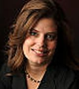 Heather Renaud Lloyd, Agent in Scottsdale, AZ