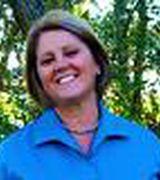 Janice Junkin, Agent in Baton Rouge, LA