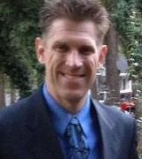 Eric Zink, Agent in N Myrtle Beach, SC