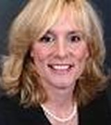 Mary Jo Raff, Agent in Potomac, MD