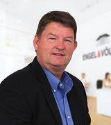 John Payne, Real Estate Pro in Hilton Head, SC