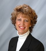 Carol Jones, Real Estate Pro in Carlsbad, CA