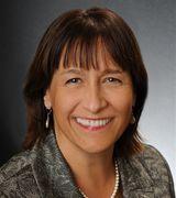 Lisa Vomero Inouye, Real Estate Agent in San Diego, CA
