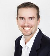 Andy Fisher, Real Estate Pro in Austin, TX