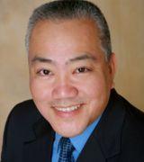 David Ng, Real Estate Agent in Huntington, NY