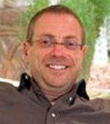 Bill J Golden, Real Estate Agent in Atlanta, GA