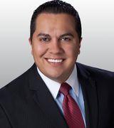 Jose Perez, Real Estate Pro in Corona, CA