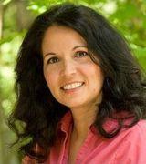 Anne Baker, Real Estate Pro in Cloverdale, CA