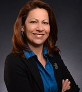 Kathy Scheib, Agent in Clarkston, MI