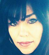 Deborah Espinoza, Agent in Helotes, TX