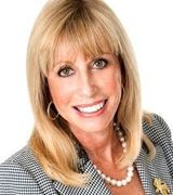 Claire Sheres, Real Estate Agent in Boca Raton, FL