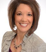 Amy Boehm, Real Estate Pro in Boerne, TX