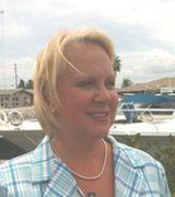 Wanda Cox, Real Estate Pro in Trinity, FL