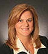 Lisa Frensley, Real Estate Pro in Fredericksburg, VA