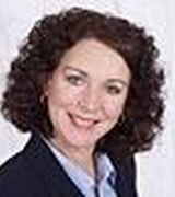 Denise Allen, Real Estate Pro in Jensen Beach, FL