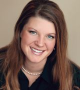 Tracie Milton, Agent in Fort Collins, CO