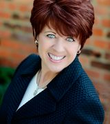 Leslie Mihal…, Real Estate Pro in Rochester, MI