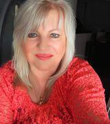 Debora Mitch…, Real Estate Pro in Spring Hill, FL