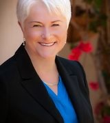 Kathy Forten…, Real Estate Pro in Vista, CA