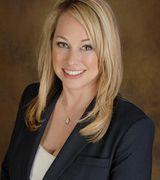 Jennifer  Stojanovich, Agent in Clayton, CA