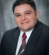 Manny Lindo, Real Estate Pro in Fall River, MA