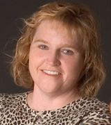 Teresa Black, Real Estate Pro in Wichita, KS