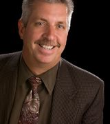 Tony Caterina, Agent in Larkspur, CO