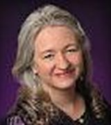 Reba Lynne Osburn, Agent in Moore, OK