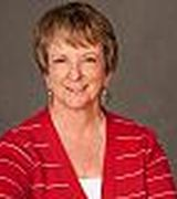 Jo Smith, Agent in Raleigh, NC