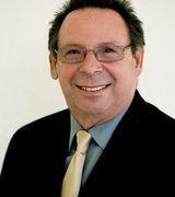 Gary L Sherwin, Agent in Thousand Oaks, CA