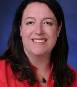 Jessica Dailey, Agent in Baltimore, MD