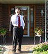 Jose Sinclair, Real Estate Pro in Atlantic City, NJ