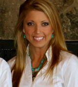 Natalie Hamm…, Real Estate Pro in Austin, TX