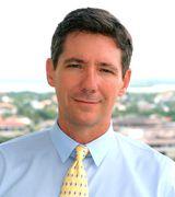 Dan Boyle, Real Estate Pro in Marco Island, FL