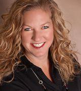 Beth Stopka-Rios, Real Estate Agent in Morris, IL