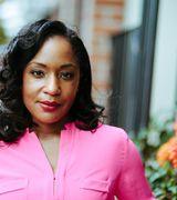 Farrah Robinson, Real Estate Agent in Conshohocken, PA
