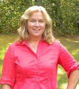 Dora Lake Gaston, Agent in South Hill, VA